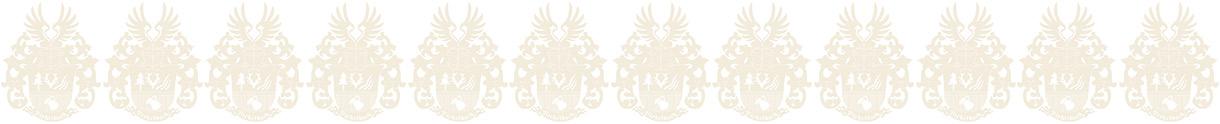 Lahntal Hotel Feudingen Einzelzimmer Doppelzimmer Zweibettzimmer Wellness Spa Fitness Wappen