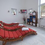 Lahntal Hotel Feudingen Einzelzimmer Doppelzimmer Zweibettzimmer Wellness Spa Fitness Entspannung Ruhe Schwimmbad Sauna