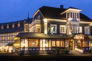 Lahntal Hotel Feudingen Einzelzimmer Doppelzimmer Zweibettzimmer Wellness Spa Fitness Restaurant Hochzeit Feiern